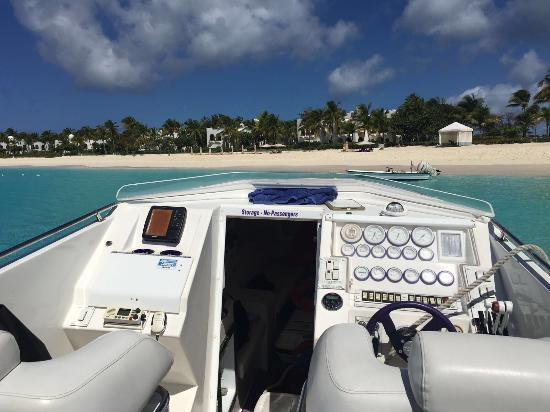 Simpson Bay, Saint-Martin / Sint Maarten: photo8.jpg