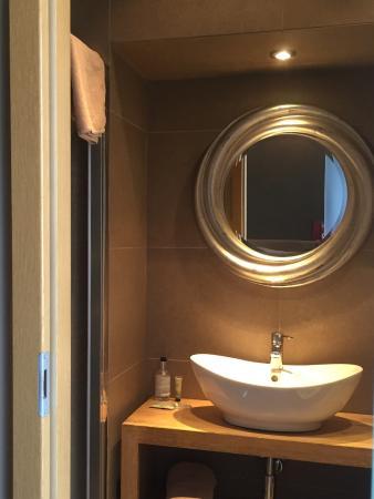 Foto Hotel de la Mer