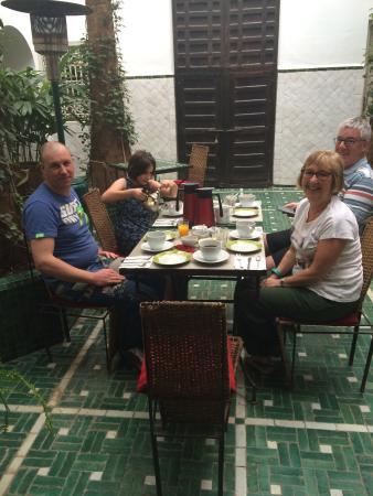 Riad Vert Marrakech: photo0.jpg