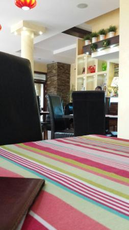 Restauracja Sobieski
