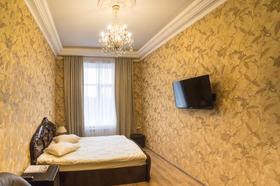 hotel gp prices reviews st petersburg russia tripadvisor rh tripadvisor com