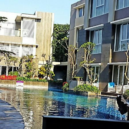 img 20160406 162159 large jpg picture of grand mercure bandung rh tripadvisor com
