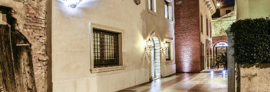 Photo of Residence Antico San Zeno Verona