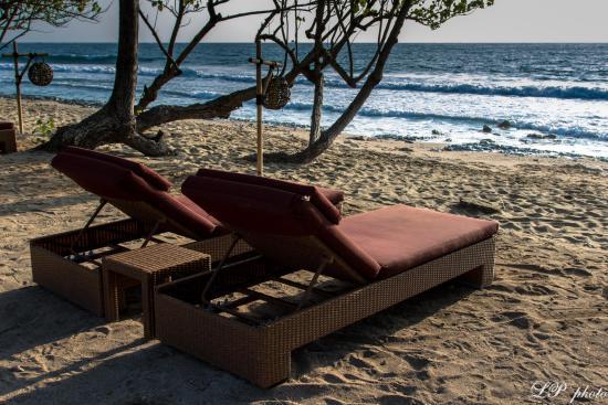Photo of Taman Sari Bali Resort & Spa Pemuteran