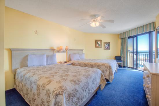 Sand Dunes Resort Spa Updated 2017 Prices Reviews Photos Myrtle Beach Sc Tripadvisor