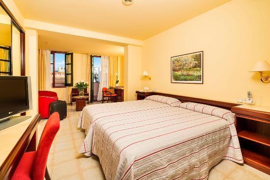 Guitart Rosa Hotel Tripadvisor