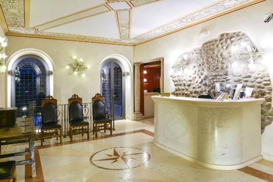 Photo of Residence Hotel Antico San Zeno Verona