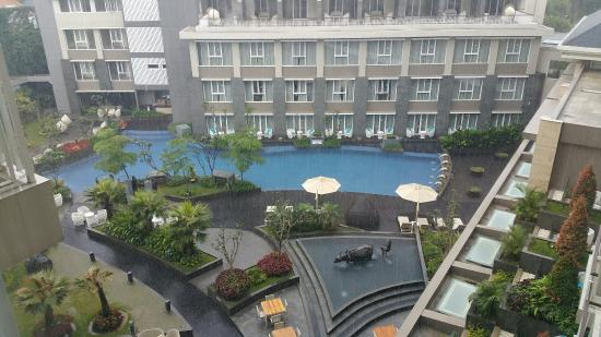 20160408 134437 large jpg picture of grand mercure bandung rh tripadvisor com