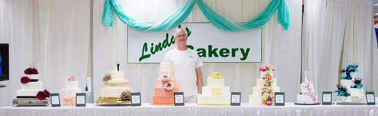 West Salem, WI: Linda's Bakery