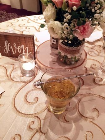 Wedding Reception Picture Of Royal Sonesta New Orleans New