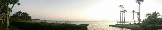 Buchan's Landing Resort: Buchan's Landing Resort