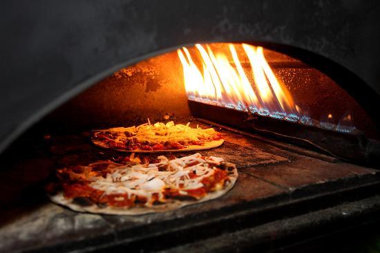 L'Artisan Pizzaiol