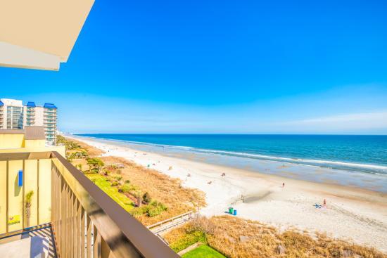Ocean Dunes Resort And Villas Myrtle Beach Sc Reviews