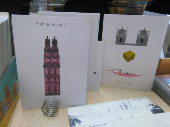 Collectus - Loja de Coleccoes: Postcards
