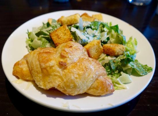 cheddar s scratch kitchen roanoke menu prices restaurant rh tripadvisor com