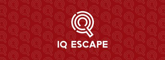 Iq Escape Ross Township Pa Top Tips Before You Go
