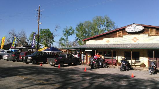 Sisterdale, TX: KIMG0620_large.jpg