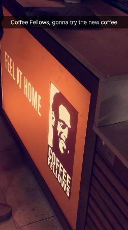 Coffee Fellows: photo1.jpg