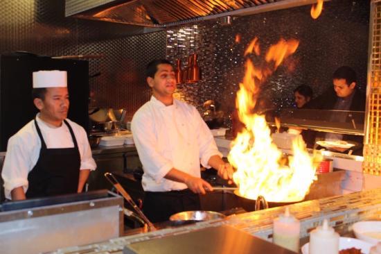 Best Indian Restaurants In Stirling