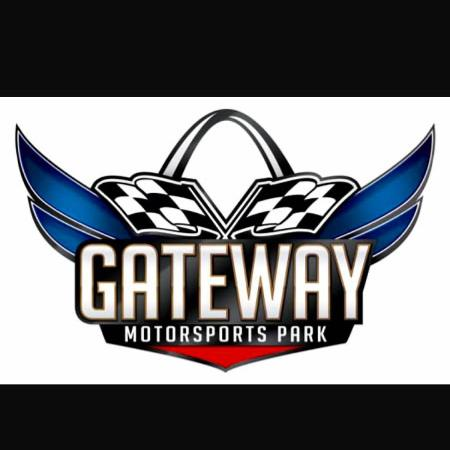 Madison, Илинойс: All roads lead to Gateway Motorsports Park