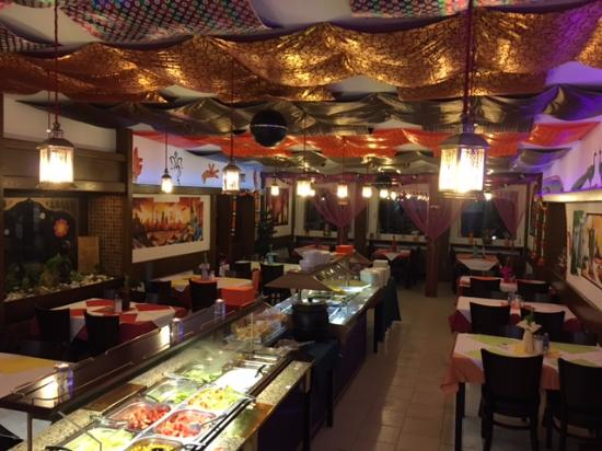 Royal Aroma, Kaiserslautern - Restaurant Reviews, Phone Number ...