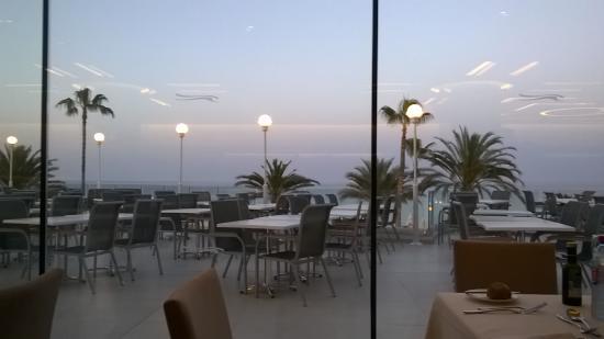 Sunrise Beach Hotel ภาพถ่าย