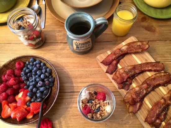 Turning Waters Bed Breakfast And Adventure Bewertungen Fotos Amp Preisvergleich Wabasha Mn