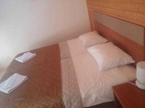 Photo of Hotel Tulpe Palanga