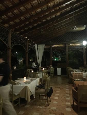 Hacienda Xcanatun: photo2.jpg