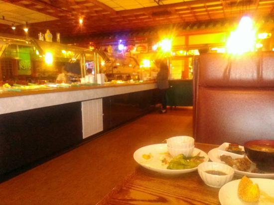 tokyo garden anchorage midtown menu prices restaurant rh tripadvisor com