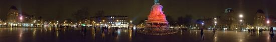 Grand Hotel Voltaire: 20160316_200259_large.jpg