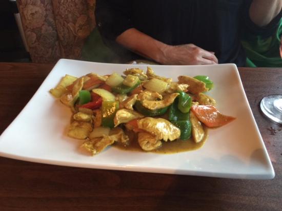 lotus pho asian cuisine south lake tahoe restaurant reviews rh tripadvisor com