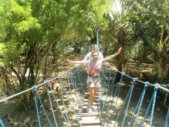 Liloan, Philippinen: photo1.jpg