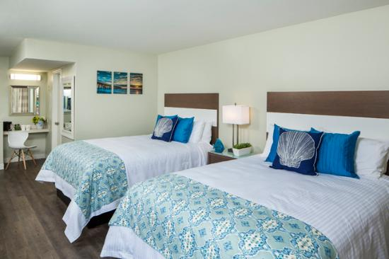 Photo of Travelodge San Diego Mission Valley