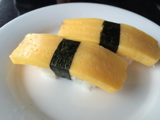 Yummy Sushi : photo2.jpg