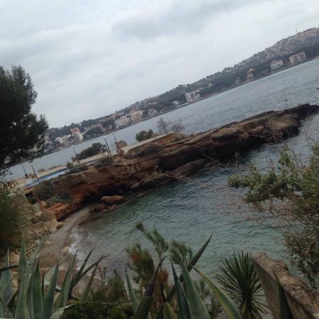 F te pour les enfants picture of trh jardin del mar for Jardin del mar