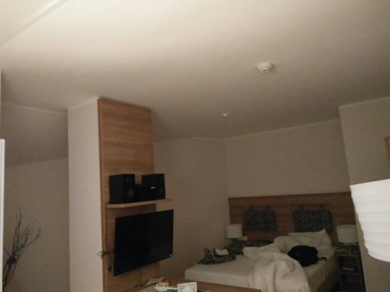 호텔 암 워텀 사진