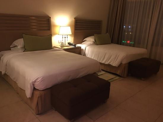 photo1 jpg picture of nour arjaan by rotana fujairah fujairah rh tripadvisor com