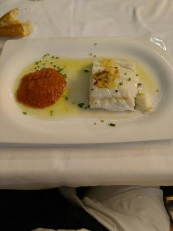 Restaurante Matxete