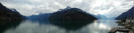 Brunnen, Suiza: IMG-20160406-WA0002_large.jpg