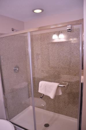 Delavan, Висконсин: Modern bathrooms