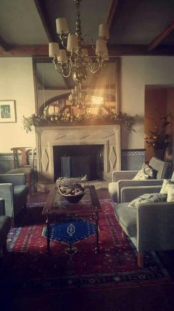 Sant Julia De Vilatorta, Hiszpania: Snapchat-1278027064994984338_large.jpg