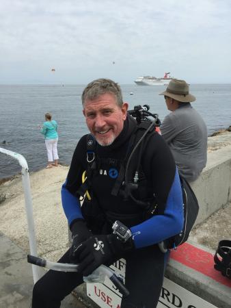 Catalina Divers Supply : IMG_84301_large.jpg