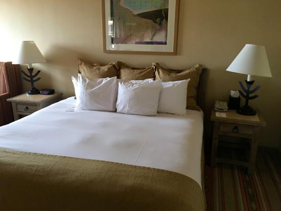 호텔 앨버커키 앳 올드타운 이미지
