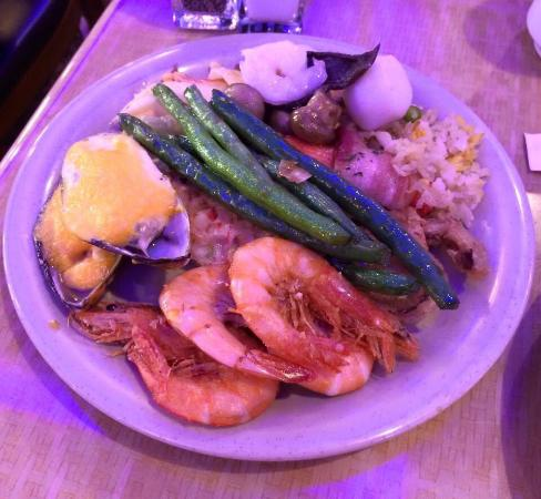 gold hibachi buffet alhambra restaurant reviews photos phone rh tripadvisor com