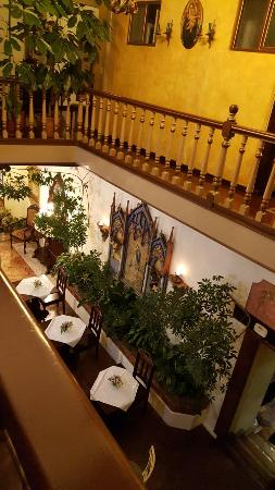 Casa San Rafael: 20160407_184824_large.jpg