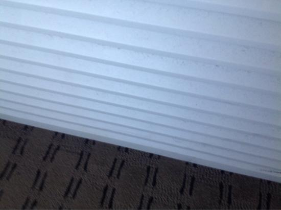 Comfort Suites Wilson I-95: photo0.jpg