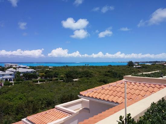 La Vista Azul Resort: 20160407_131859_large.jpg