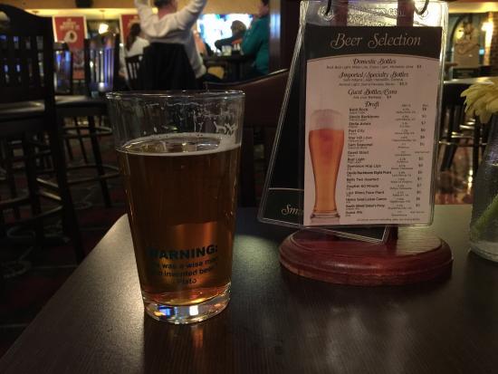 O'Malley's Pub Tysons Corner : photo0.jpg