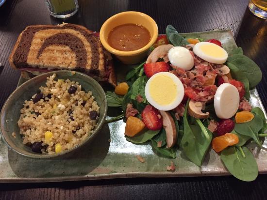 rainer s greenville restaurant reviews phone number photos rh tripadvisor co nz